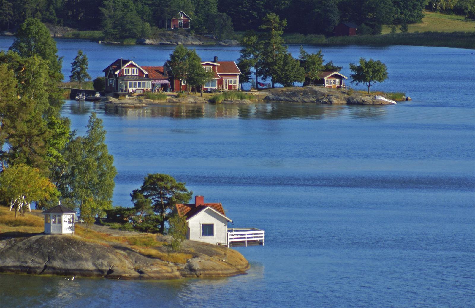 Billige Mobler I Sverige # Fmlex Com> Beste Design Inspirasjon For Hjemmerom Arrangement